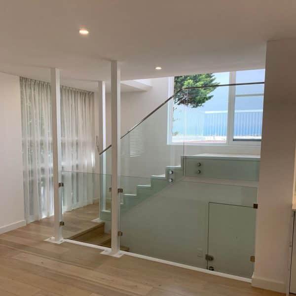 transition to full renovators