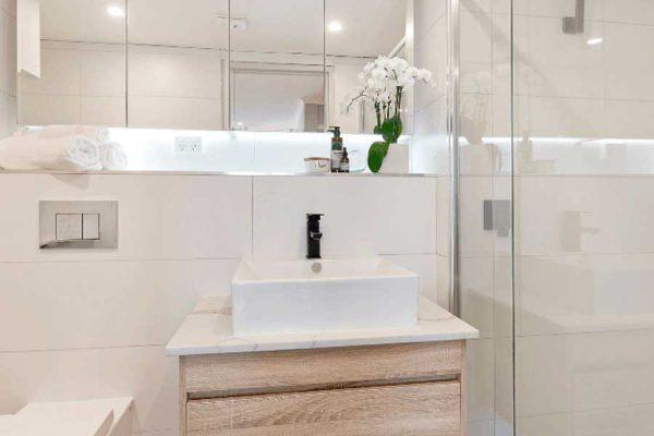 bathroom planning renovation