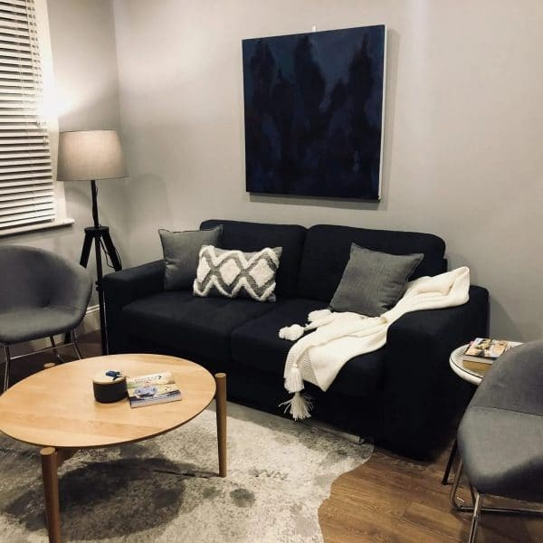 Three Ways I Am Using Airbnb In Our Renovation Projects