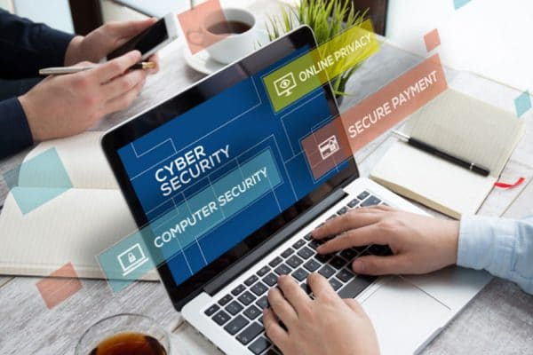 cyber crime in property transactions