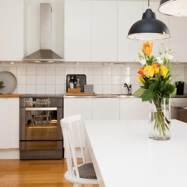 kitchen installation guide