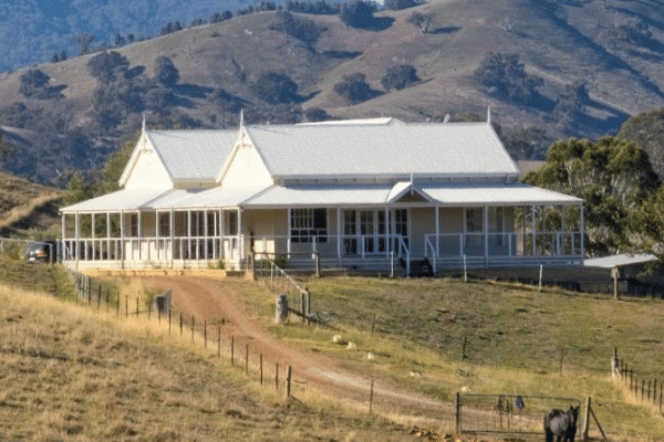 remote renovations